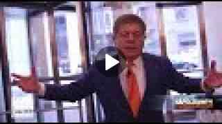 Judge Napolitano: Call your bookie