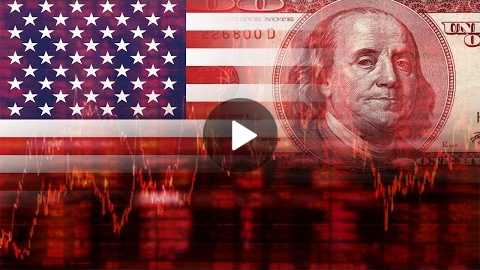 Gerald Celente Brookings Inst. Agrees With Celente: GLOBAL RECESSION (10/3/16)