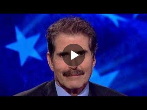 Stossel: Why climate change alarmists get it wrong