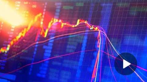 Gerald Celente Avoid Media False Flags. These Warning Signs Are Flashing Market Crash