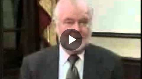 Freedom Force International with G. Edward Griffin