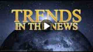 Gerald Celente Happy, Healthy and Healed: The OnTrendpreneur