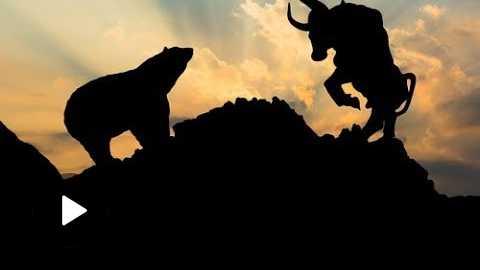 Gerald Celente Danger Signs, Markets Peaking!