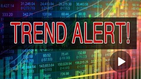 Gerald Celente Equity Market Forecast: Correction, Crash or new Highs?