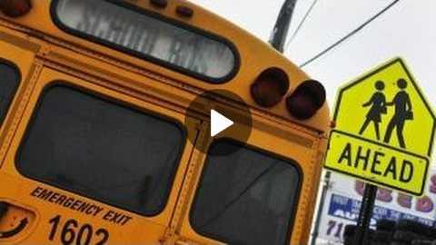 John Stossel on charter schools vs. public schools