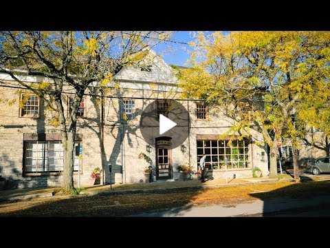 Gerald Celente 1774 Academy: Love, Beauty and OnTrendpreneurs (4/30/18)