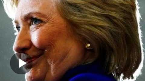 There is a mountain of evidence against Hillary Clinton: Judge Napolitano