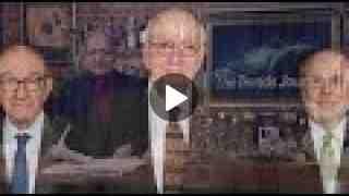 Gerald Celente Economic 9/11 Terror Strike: Prepare! The Worst is Yet