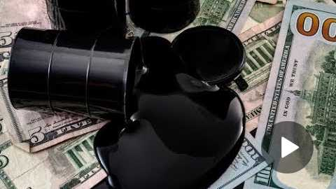 Gerald Celente Tariffs and Techs Wont Sink Markets. These Three Will