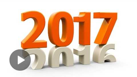 Gerald Celente Trends In The News Top 10 Trends for 2017!