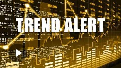 Gerald Celente Market Danger Ahead. The Golden Moment.