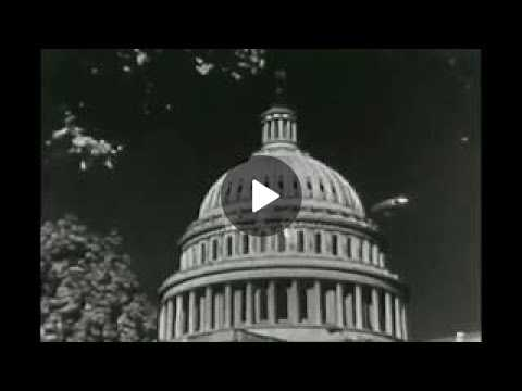 CREATURE From Jekyll Island A Micro Documentary Interview With G Edward Griffin