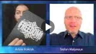 The Immigration Debate: Adam Kokesh vs Stefan Molyneux