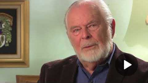 G. EDWARD GRIFFIN on the Federal Reserve Conspiracy