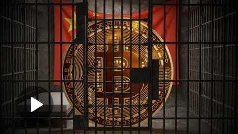 Gerald Celente Crypto Crisis Coming? Market SellOff Near?
