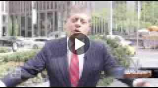 Napolitano: Will NSA continue to spy on Americans?