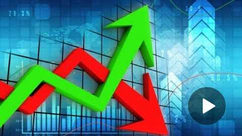 Gerald Celente Market Bounce or Market Bust? Our Forecast.