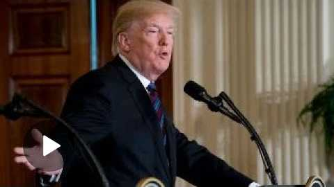 Should Trump fire Mueller and Rosenstein?