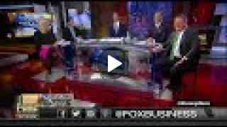 This is not a real shutdown: Judge Napolitano