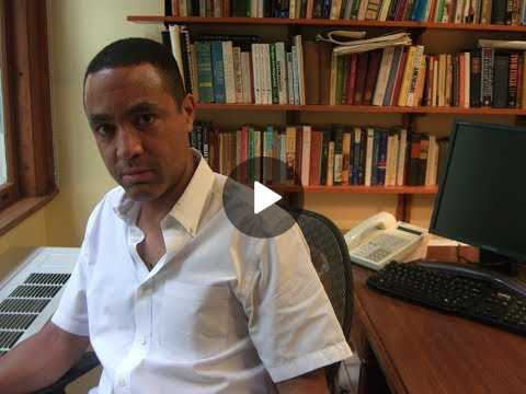 John McWhorter What Black People Really Mean By A Conversation About Race