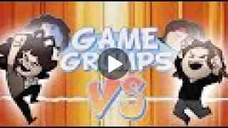 Game Grumps: Matt Loves Alex Jones